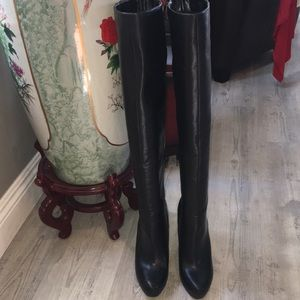 👄👢by Aldo, Beautiful Over the Knee Boots👄👢